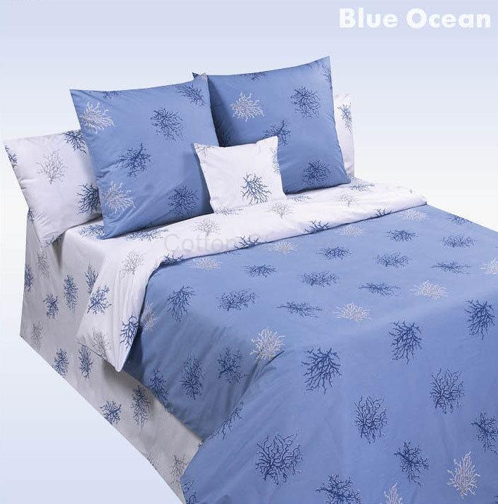 как сделать подушки в восточном стиле, выкройки и схемы