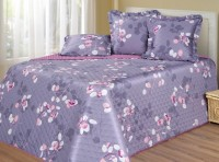 Покрывало стеганое Cotton-Dreams Botticielli 260х240 см